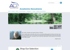 academia-danubiana.net