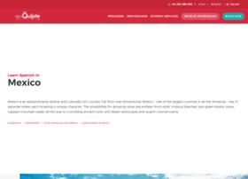 academia-kolumbus.com