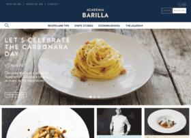academiabarilla.com