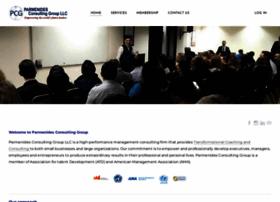 academiacoaching.com