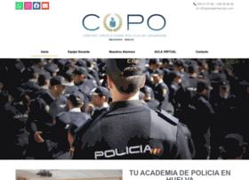 academiacopo.com