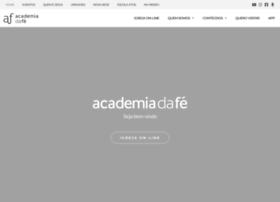 academiadafe.com.br