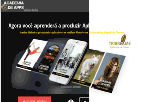 academiadeapps.tribbo.me