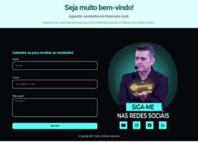 academiadecoaching.com.br