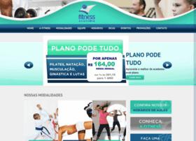 academiafitness.com.br