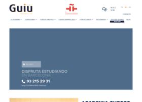 academiaguiu.com