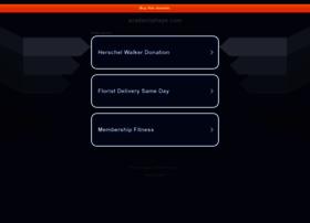 academiahape.com