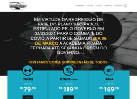 academiamarlin.com.br