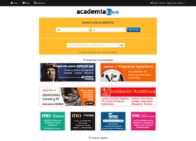 academias.com