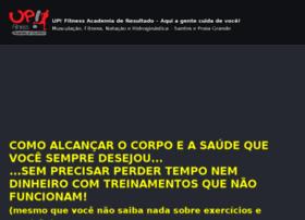 academiaup.com