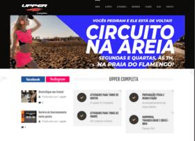 academiaupper.com.br