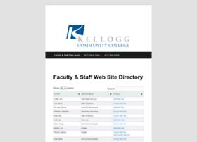 academic.kellogg.edu