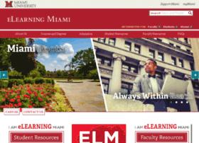 academic.muohio.edu