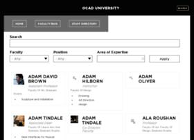 academic.ocad.ca