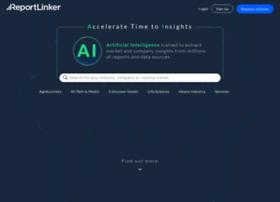 academic.reportlinker.com