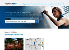 academic360.com