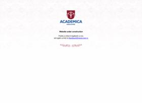 academica-medical.ro