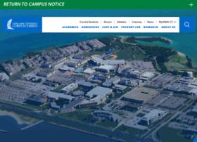 academicaffairs.tamucc.edu
