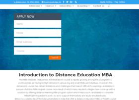 academicedge.in