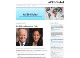academicexchange.wordpress.com