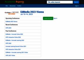 academicexperts.org