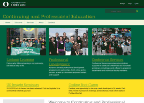 academicextension.uoregon.edu