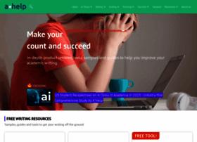 academichelp.net