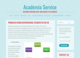 academichelp1.wordpress.com