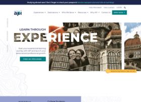 academicintl.com