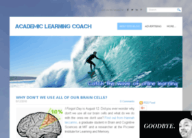 academiclearningcoach.com