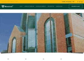 academico.udabol.edu.bo