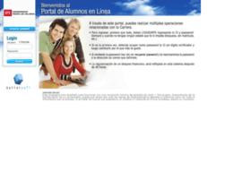 academico.upv.cl