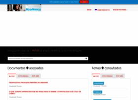 academicoo.com