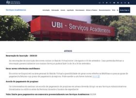 academicos.ubi.pt
