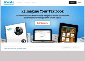 academicpub.com