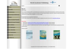 academicpub.org