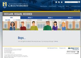 academicrecovery.uncg.edu