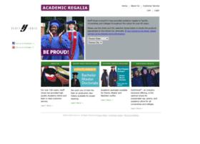 academicregalia.herffjones.com