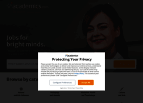 academics.com