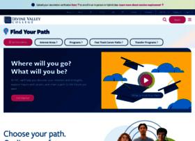 academics.ivc.edu