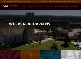 academics.mcm.edu