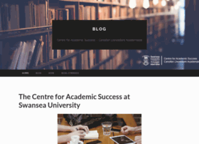 academicsuccessblog.wordpress.com