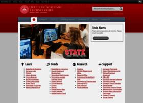 academictechnologies.illinoisstate.edu