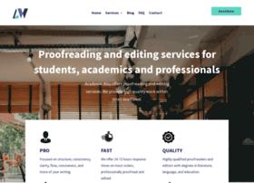 academicway.com