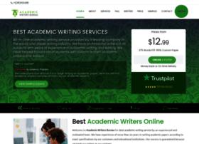 academicwritersbureau.com