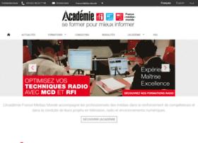 academie.france24-mcd-rfi.com
