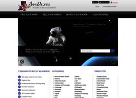 academon.com