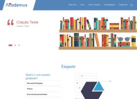 academus.pro.br