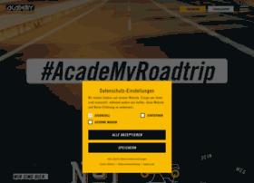 academy-fahrschulen.de