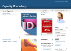 academy.capacity.com.do